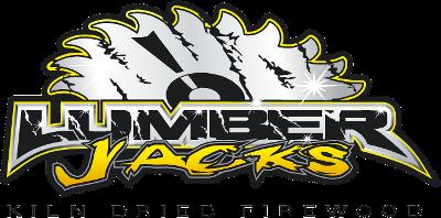 Lumberjacks, Inc